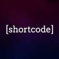 Resource Roundup! 20 Creative Shortcodes To Use In Your Projects