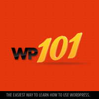WP101 Basix Training