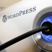 How To Publish To The WordPress Plugin Repository