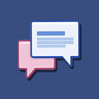Add Facebook Comments To Your WordPress Theme