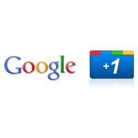 Adding A Google +1 Button To Your WordPress Blog