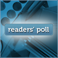 Readers' Poll: How Do You Train Your Clients?