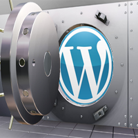 10 Steps to Securing Your WordPress Installation