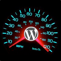 Getting Started With The WordPress Transients API, Part 1
