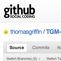 Intro To TGM Plugin Activation Class For WordPress, A Video