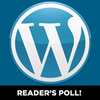 Reader's Poll: What WordPress 3.3 Features Are You Looking Forward To Most?