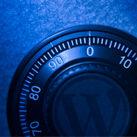 11 Quick Tips: Securing Your WordPress Site