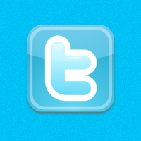 Create Your Own Custom Twitter Plugin for WordPress