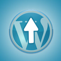 Allow Users To Submit Images To Your WordPress Site