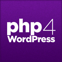 PHP for WordPress: Mastering Conditional Statements and Tags 