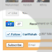 "Create a ""Mashable-Inspired"" Sidebar Social Widget for WordPress"