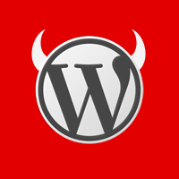 5 Cardinal Sins of WordPress Theme Development