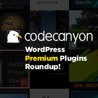Top WordPress Plugins from CodeCanyon: November Edition