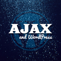 Getting Started with AJAX & WordPress Pagination