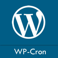 Insights into WP-Cron: An Introduction to Scheduling Tasks in WordPress