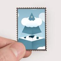 Automagic Post Thumbnails & Image Management