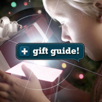 20+ Great Gift Ideas for Any WordPress Developer