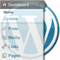 How to Disable the Admin Bar in WordPress 3.3