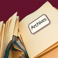 Create A WordPress Archives Template for Your Theme