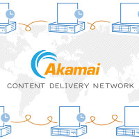 Quick Tip: How to Utilize Akamai CDN with Your WordPress Site