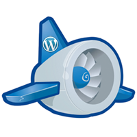 Alternative Use of Google App Engine for Optimizing WordPress