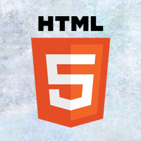 The Rise of HTML5 in WordPress