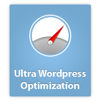 The Ultimate Quickstart Guide to Speeding Up Your WordPress Site