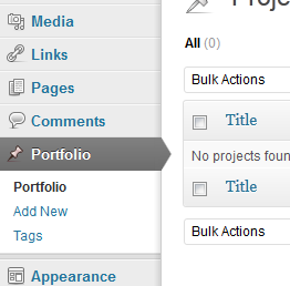 http://wptutsplus.s3.amazonaws.com/178_Creating_a_Filterable_Portfolio_with_WordPress_and_jQuery/admin_menu.png