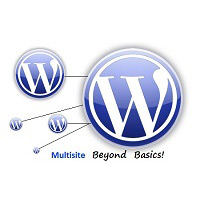 WordPress Multisite Beyond Basics: Essentials and Domain Mapping
