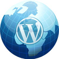 Quick Tip: Create A WordPress Global Options Page