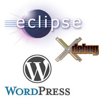 Debugging WordPress Themes and Plugins With Eclipse and Xdebug