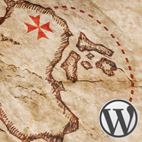 Quick Tip: Treasure in the WordPress Codex