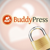 Best Practices for Preventing BuddyPress Spam User Registrations
