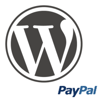 WordPress and PayPal: An Introduction