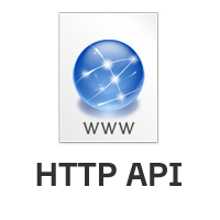A Guide to the WordPress HTTP API: The Basics