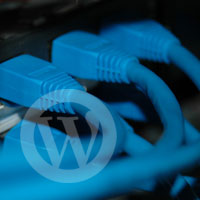 Using WordPress as an Intranet