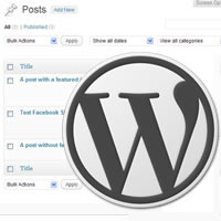 Quick Tip: Add Custom Columns in WordPress Manage Screens
