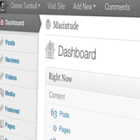 12 Useful Customization and Branding Tweaks for the WordPress Dashboard | Wptuts+